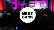 Next Bank