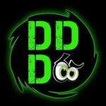 Deranged Doctor Design: Different. Book Cover Design. Affordable, fully custom, & gorgeous! derangeddoctordesign.com