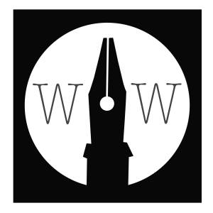 The Wordwraiths. My business partners & writing pals keep me accountable! wordwraiths.com