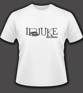 Camiseta Ipojuke Tradicional