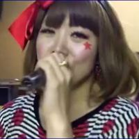 """BUNNY THE PARTY - AKB48 """"HEAVY ROTATION"""" (punk cover)"""