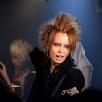 exist†trace announces new album WORLD MAKER