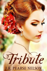 1-Tribute-E-Book-Amazon-Smashwords