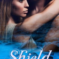 New Release! Shield is Available Now, A Romance Series **COMPLETE**