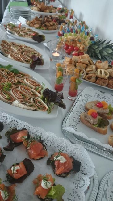 Catering_Buffet_001