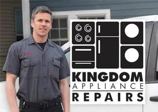 milwaukee-appliance-repairs-wisconsin
