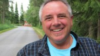 Дорогие друзья! Приглашаем вас на служение с Джеффом Кайзером, 6 февраля в 11.00 в Кохтла-Ярве, адрес: Катсе 2 ( Ярвеская […]