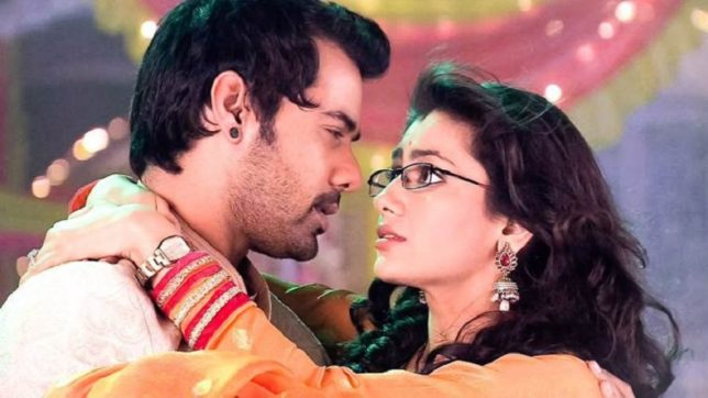Kumkum Bhagya 11 May 2018 Full Episode Written Episode  Abhi calls     Kumkum Bhagya 11 May 2018 Full Episode Written Episode  Abhi calls off the  deal