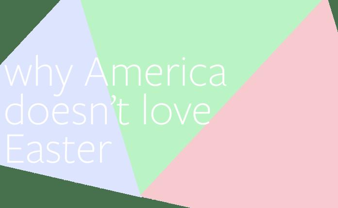 america--easter