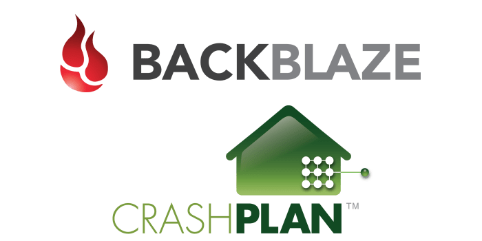 backblaze-v-crashplan