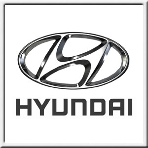 js maintenance cleans at hyundai dealerships