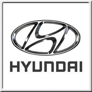 js maintenance cleans at hyundai dealerships