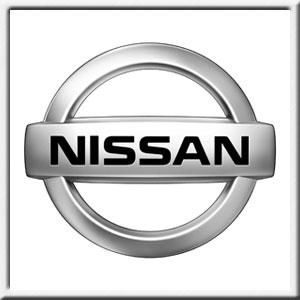 js maintenance cleans at nissan dealerships