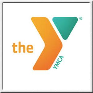 js maintenance cleans YMCA facilities