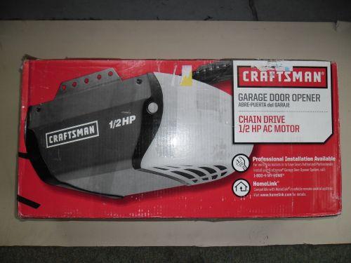 Contemporary Door Opener Hp M Hz Craftsman Anti Burglarremote Door Opener Hp M Hz Craftsman Anti Craftsman 12 Hp Door Opener Manual