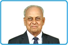 Prof. M.H. Dhananjaya