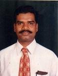 Dr. C. Nataraju