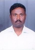 Dr Shankaraiah