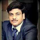 Yashwanth S D
