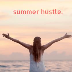 summer marketing, marketing tips, Q2 marketing, Q3 marketing, social media
