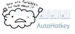 9 reasons no one talks about autohotkey