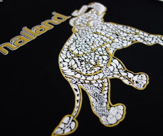 elephant-thailand-floc-resine-logo