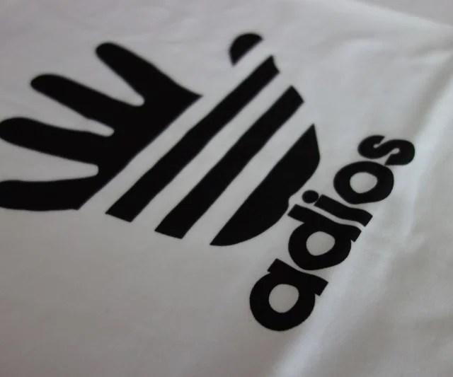 t-shirt-adios-logo