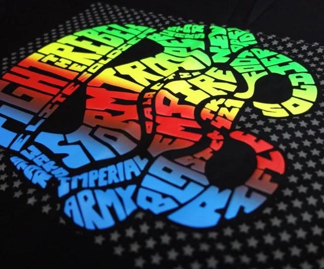 t-shirt-the-fight-rebel-logo