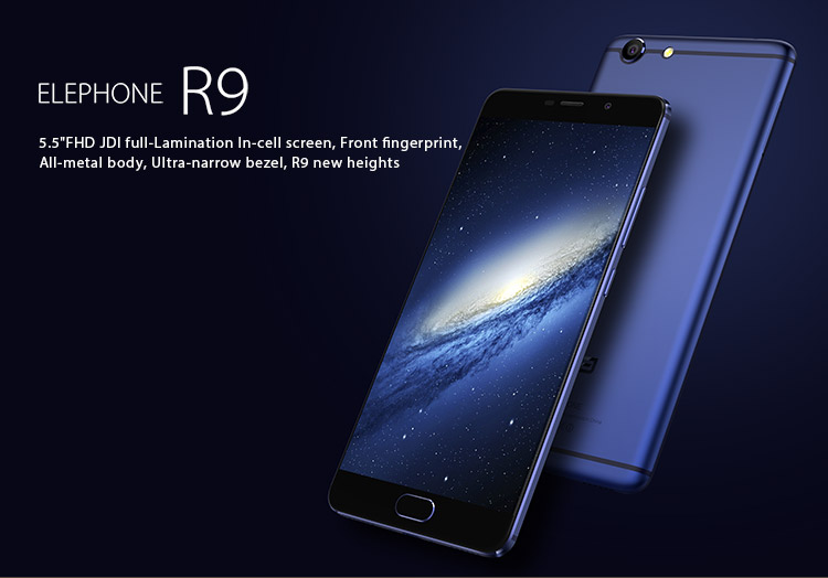 elephone-r9