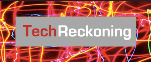TechReckoning