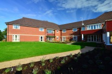 Beaumont-House-Dementia-Unit-completed-Sept-2011-e1327440032713