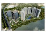 Gold Coast Apartemen