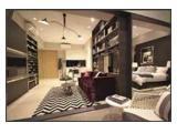 Jual Apartemen Murah di Singapore 6 Derbyshire