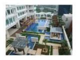 Di Jual Apartemen Denpasar Residence Kuningan City 1 Bedroom Good Price