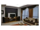 Jual Apartemen Setiabudi Residence 2BR Corner Best View