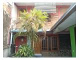 Rumah Dijual Tanpa Perantara