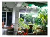 Dijual Cepat Rumah Siap Huni di area Ps.Minggu Jakarta Selatan
