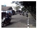 Tanah Di Tangerang Kota
