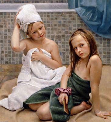 modelos hombres desnudos