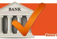 Banco solvente
