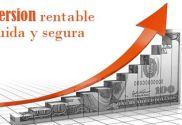 inversion-rentable-liquida-y-segura