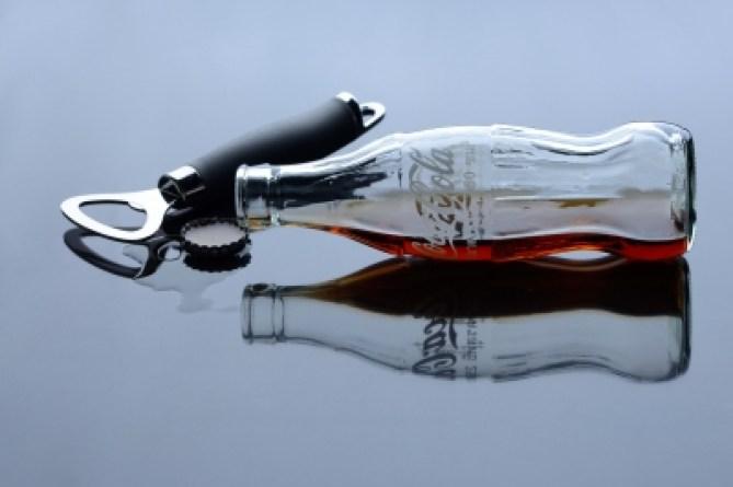 El Reino Unido aplicará un impuesto a las bebidas azucaradas
