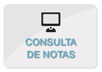 consulta-notas-boton