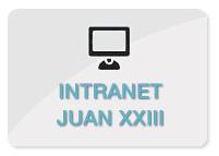 intranet-boton