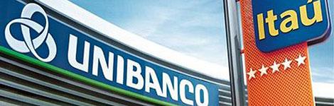 Buy Itau Unibanco (ITUB)