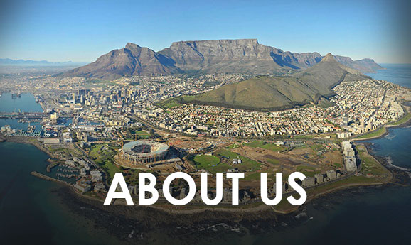 About Us -  Jubilee Community Church - Cape Town, South Africa