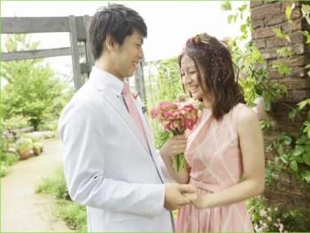 30代女性が選ぶ福岡天神の結婚相談所ジュブレの成婚が多い理由