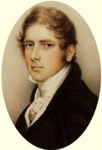 The Marquis of Aldridge
