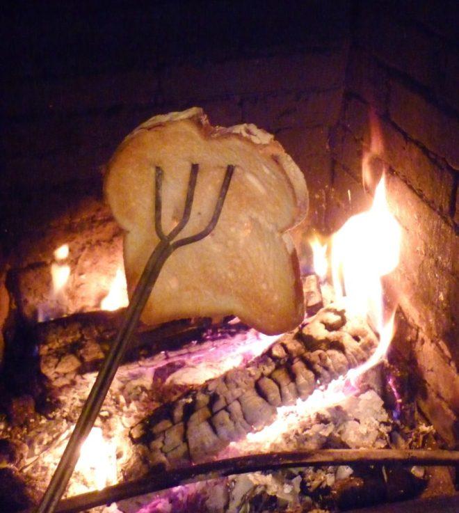 toasting-fork-e1427826270973