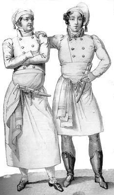 cuisiniers2